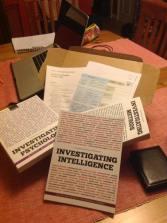 study-books
