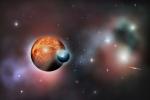 galaxy-nebula-1144934-1279x852