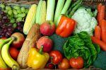 harvest-1329043-638x421