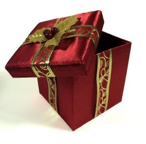 presents-3-1056262-1280x1260