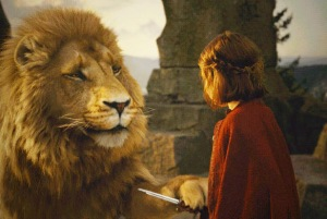 aslan-lucy-movie-584