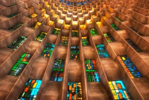 coventry_cathedral_interior